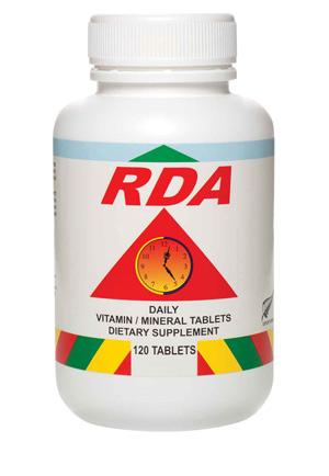 rda-medium